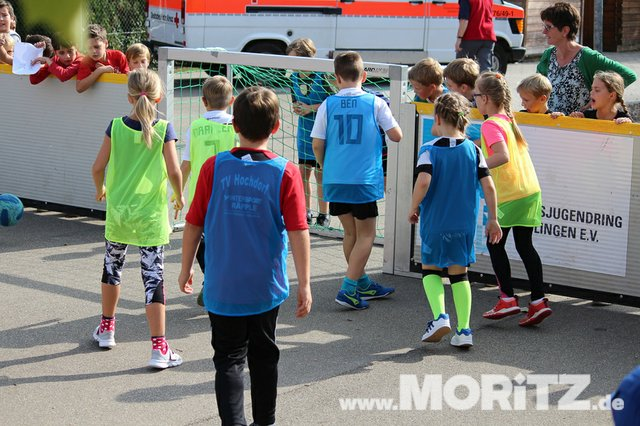 9.10. Straßenfussball für Toleranz an der Bretwiesenschule in Hochdorf (10 von 41).jpg