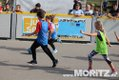 9.10. Straßenfussball für Toleranz an der Bretwiesenschule in Hochdorf (12 von 41).jpg