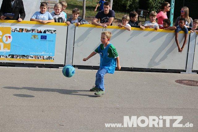 9.10. Straßenfussball für Toleranz an der Bretwiesenschule in Hochdorf (13 von 41).jpg