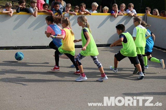 9.10. Straßenfussball für Toleranz an der Bretwiesenschule in Hochdorf (15 von 41).jpg
