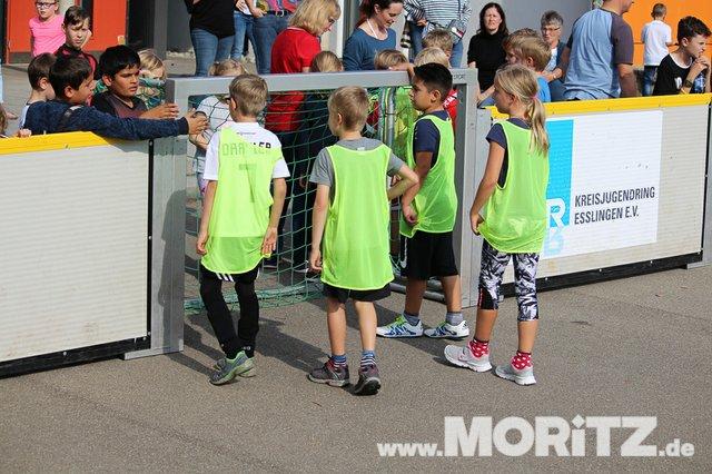 9.10. Straßenfussball für Toleranz an der Bretwiesenschule in Hochdorf (16 von 41).jpg