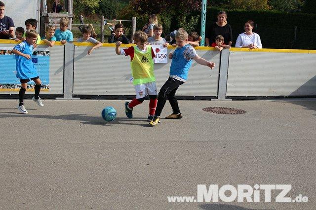 9.10. Straßenfussball für Toleranz an der Bretwiesenschule in Hochdorf (17 von 41).jpg