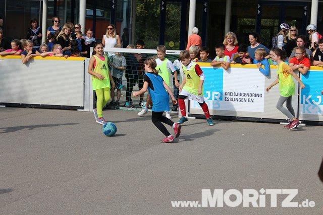 9.10. Straßenfussball für Toleranz an der Bretwiesenschule in Hochdorf (18 von 41).jpg