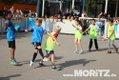 9.10. Straßenfussball für Toleranz an der Bretwiesenschule in Hochdorf (19 von 41).jpg
