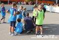 9.10. Straßenfussball für Toleranz an der Bretwiesenschule in Hochdorf (20 von 41).jpg