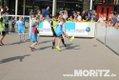 9.10. Straßenfussball für Toleranz an der Bretwiesenschule in Hochdorf (21 von 41).jpg