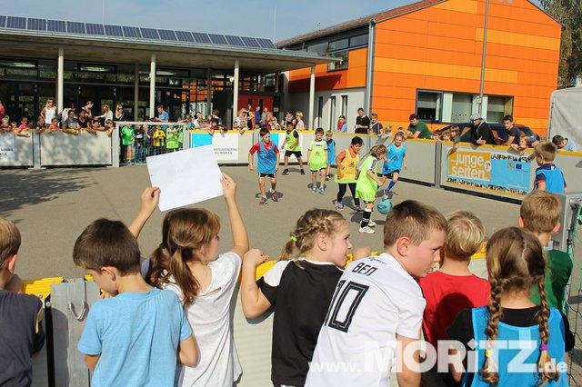 9.10. Straßenfussball für Toleranz an der Bretwiesenschule in Hochdorf (22 von 41).jpg