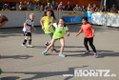 9.10. Straßenfussball für Toleranz an der Bretwiesenschule in Hochdorf (24 von 41).jpg