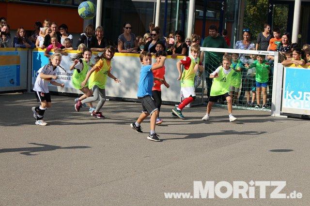 9.10. Straßenfussball für Toleranz an der Bretwiesenschule in Hochdorf (25 von 41).jpg