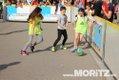 9.10. Straßenfussball für Toleranz an der Bretwiesenschule in Hochdorf (26 von 41).jpg