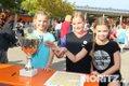 9.10. Straßenfussball für Toleranz an der Bretwiesenschule in Hochdorf (27 von 41).jpg