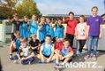 9.10. Straßenfussball für Toleranz an der Bretwiesenschule in Hochdorf (28 von 41).jpg