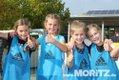 9.10. Straßenfussball für Toleranz an der Bretwiesenschule in Hochdorf (29 von 41).jpg