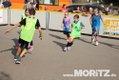 9.10. Straßenfussball für Toleranz an der Bretwiesenschule in Hochdorf (30 von 41).jpg