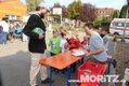9.10. Straßenfussball für Toleranz an der Bretwiesenschule in Hochdorf (31 von 41).jpg