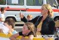 9.10. Straßenfussball für Toleranz an der Bretwiesenschule in Hochdorf (33 von 41).jpg