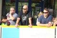 9.10. Straßenfussball für Toleranz an der Bretwiesenschule in Hochdorf (34 von 41).jpg