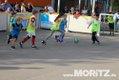 9.10. Straßenfussball für Toleranz an der Bretwiesenschule in Hochdorf (35 von 41).jpg