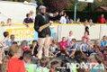 9.10. Straßenfussball für Toleranz an der Bretwiesenschule in Hochdorf (36 von 41).jpg
