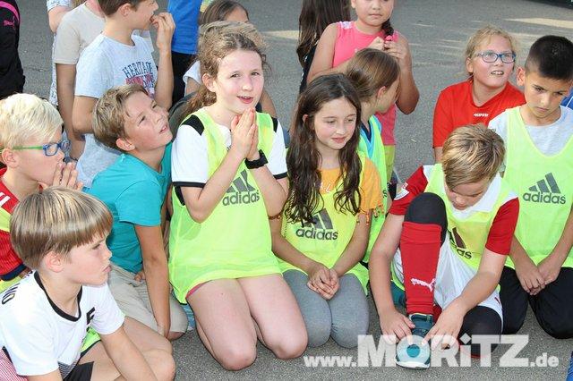 9.10. Straßenfussball für Toleranz an der Bretwiesenschule in Hochdorf (37 von 41).jpg