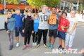 9.10. Straßenfussball für Toleranz an der Bretwiesenschule in Hochdorf (39 von 41).jpg