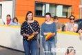 9.10. Straßenfussball für Toleranz an der Bretwiesenschule in Hochdorf (40 von 41).jpg