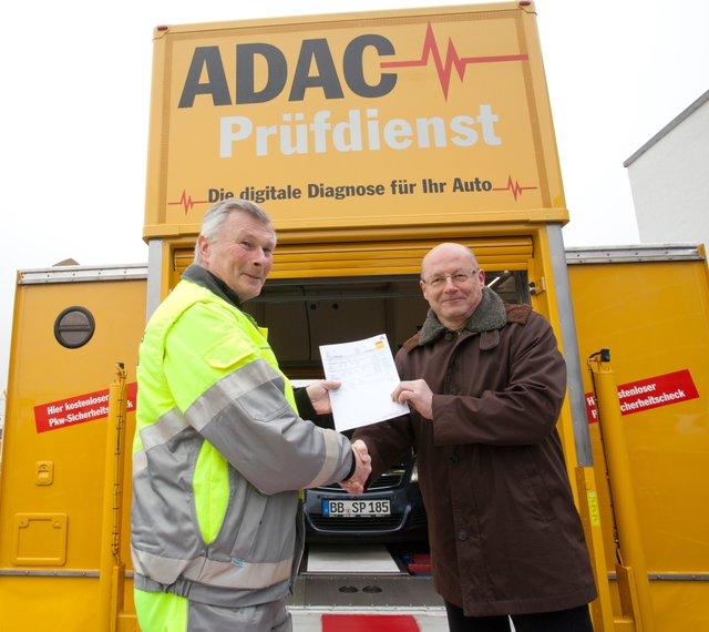 ADAC-Prüfdienst-2015 02 18-11.jpg