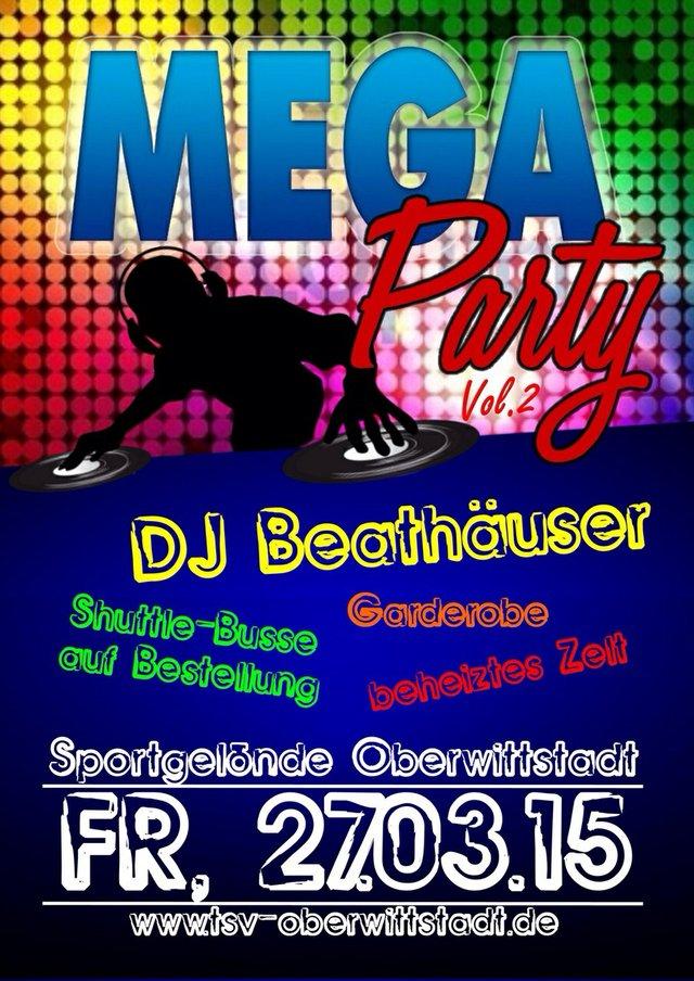 mega party.jpg