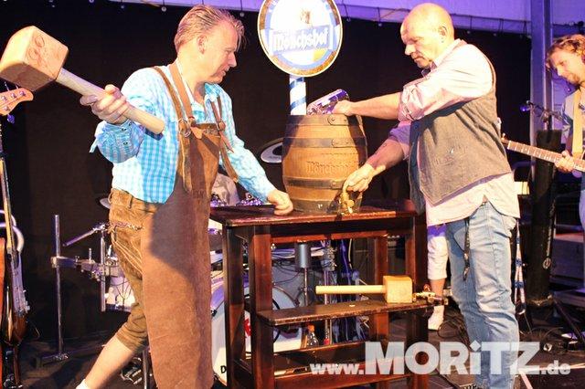 12.10. O'zapfz is hieß es am Eröffnungstag des MORITZ Oktoberfestes. (59 von 238).jpg