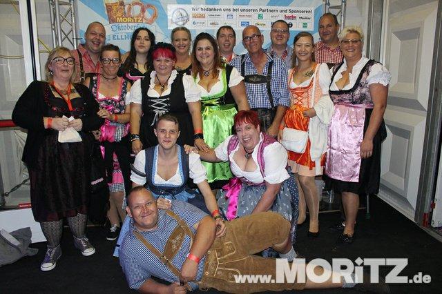 13.10. Mords Hüttengaudi beim MORITZ Oktoberfest (16 von 110).jpg