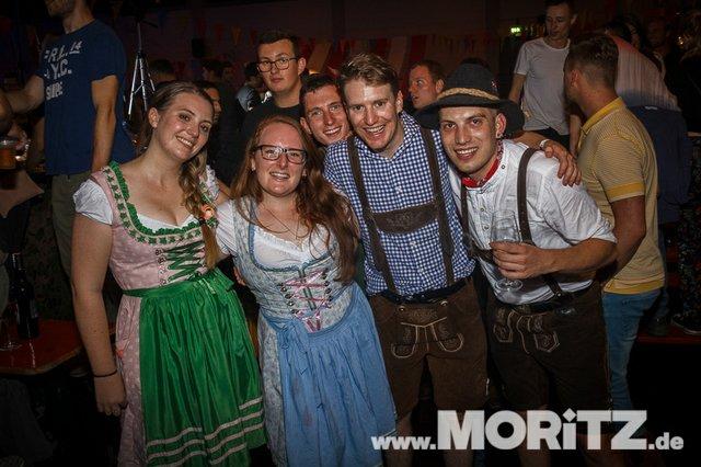 13.10. Aftershowparty der Beutelsbacher Kirbe, Weinstadt (28 von 51).jpg
