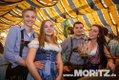 13.10. Volksfest auf dem Cannstatter Wasen, Stuttgart (5 von 68).jpg