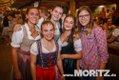 13.10. Volksfest auf dem Cannstatter Wasen, Stuttgart (6 von 68).jpg
