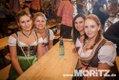 13.10. Volksfest auf dem Cannstatter Wasen, Stuttgart (11 von 68).jpg