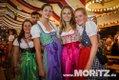 13.10. Volksfest auf dem Cannstatter Wasen, Stuttgart (16 von 68).jpg