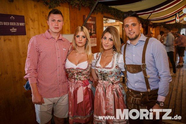 13.10. Volksfest auf dem Cannstatter Wasen, Stuttgart (20 von 68).jpg