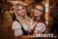 13.10. Volksfest auf dem Cannstatter Wasen, Stuttgart (21 von 68).jpg