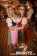 13.10. Volksfest auf dem Cannstatter Wasen, Stuttgart (22 von 68).jpg