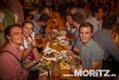 13.10. Volksfest auf dem Cannstatter Wasen, Stuttgart (32 von 68).jpg