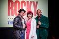 ROCKY – Das Musical ab Herbst 2015 in Stuttgart