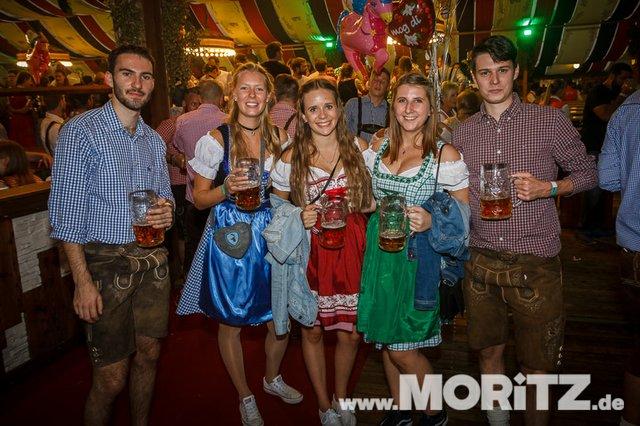 13.10. Volksfest auf dem Cannstatter Wasen, Stuttgart (52 von 68).jpg