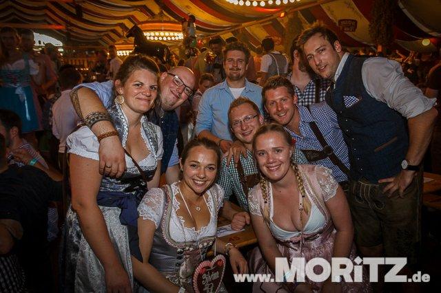 13.10. Volksfest auf dem Cannstatter Wasen, Stuttgart (56 von 68).jpg