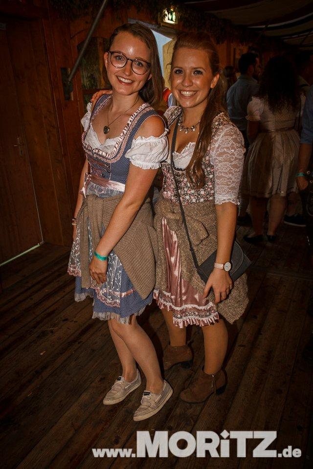 13.10. Volksfest auf dem Cannstatter Wasen, Stuttgart (59 von 68).jpg