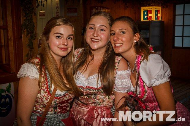 13.10. Volksfest auf dem Cannstatter Wasen, Stuttgart (67 von 68).jpg