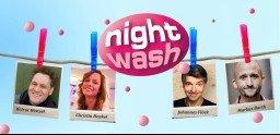 nightwash_header_neu.jpg
