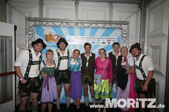 20.10. Stimmungsvoller Finaltag des diesjährigen MORITZ Oktoberfestes. (4 von 209).jpg