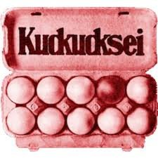 Club Kuckucksei