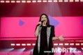 Konzert Laura Pausini