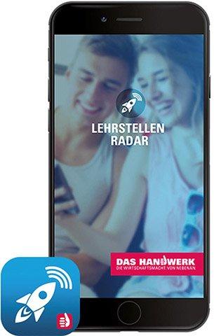 HWK App