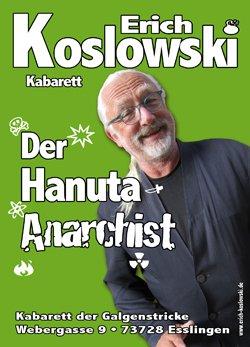 erich_koslowski_web-1.jpg